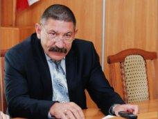 Заместитель мэра Феодосии ушел в отставку
