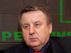 В парламенте Крыма необходимы квоты для всех этнических групп, – депутат