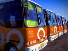 Горсовет Симферополя готов расторгнуть договор с «СимСитиТрансом» за повышение цены проезда