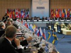 На референдум в Крым приедут наблюдатели из 21 страны