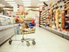 В Министерстве экономического развития опровергли информацию о росте цен в Крыму