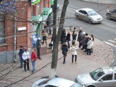 Отделения банков в Крыму работают в обычном режиме, – Нацбанк