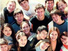 В Алуште создали Молодежный общественный совет