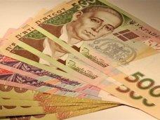 В Крыму милиционеры получат денежную помощь