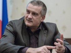 Премьер Крыма спрогнозировал итоги референдума