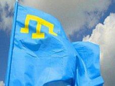 Большинство крымских татар пойдут на референдум, – Аксенов