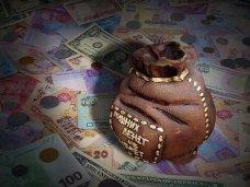 В Крыму в переходный период все налоги будут зачисляться в республиканский бюджет
