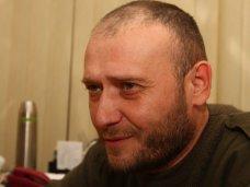 В Крыму начали уголовное производство против Яроша и Корчинского