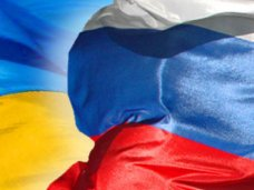 В Крыму подготовили к проведению референдума все участки