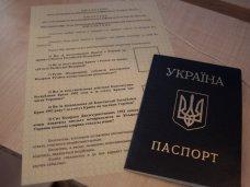 В Крыму открылись избирательные участки