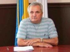 Наблюдательный совет отмечает высокую явку избирателей на референдуме в Крыму