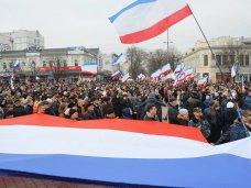 Избиратели в Крыму свободны в своем выборе, – международные наблюдатели
