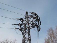 В Крыму восстановили электроснабжение в 26 населенных пунктах