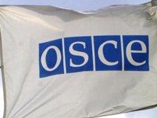 ОБСЕ собирается направить на Украину военных наблюдателей