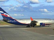 Власти Крыма ведут переговоры с «Аэрофлотом» о снижении цен на билеты