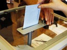 Наблюдательный совет не увидел серьезных нарушений на всекрымском референдуме