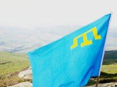 Президент России выступил за реабилитацию крымских татар