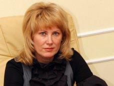 В Крыму будут национализированы туробъекты, принадлежащие Украине