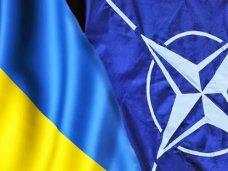 Путин рассказал о перспективах Крыма в случае вступления Украины в НАТО