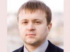 Крым положил начало новому мировому порядку, – эксперт