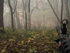 От стрельбы снайпера двое погибли и двое пострадали, – уточненные данные МВД