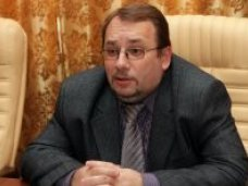 Эксперт спрогнозировал судьбу крымских партий в России