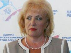 Нардеп от Крыма опасается ехать в Киев