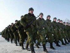 В Ровенской области подготовили места для проживания украинских военнослужащих из Крыма