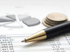 Для налогоплательщиков Симферополя открыли новые бюджетные счета