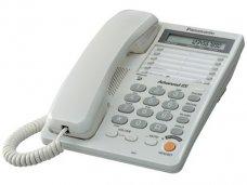 Россия подготовила для Крыма новые телефонные коды