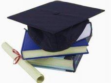 Переходный период системы образования Крыма займет пять лет