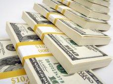 Крым будет получать 80-90 млн. долларов в месяц на покрытие бюджетного дефицита