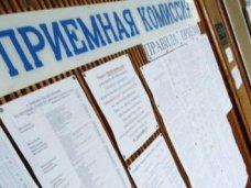Победители олимпиад сохранят свои преимущества при поступлении в вузы Крыма