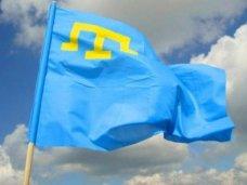 Верховная Рада гарантировала права крымских татар в составе Украины