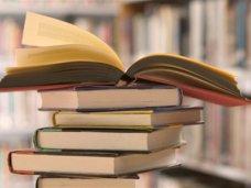 Россия готова обеспечить школы Крыма учебниками с 1 по 11 классы