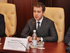 В Крыму интернет-сигнал дойдет до отдаленных сел