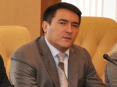 В Крыму планируют создать электронное правительство
