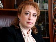 Виноградари и виноделы Крыма разработают переходные положения
