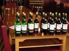 Крымские вина в России ждет большое будущее, – эксперт