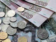 В торговых сетях Крыма цены будут указывать в рублях и гривнах