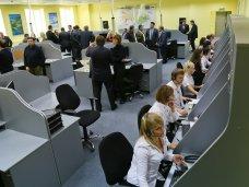 «ДТЭК Крымэнерго» открыл колл-центр для клиентов