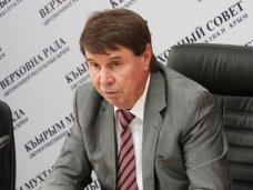 В Симферополе предложили переименовать центральные улицы