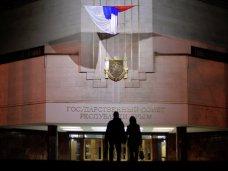 В Крыму откроют отделения четырех российских партий