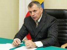 В Крыму разработали новую процедуру кадровых назначений