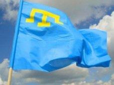 Власти Крыма ждут ответ меджлиса по кадровым предложениям