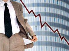 В Крыму приостановили процедуры банкротства всех предприятий