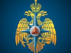 Крымских спасателей подчинили МЧС России