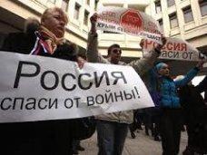 В Крыму проведут выставку хроники крымского кризиса 2014 года