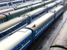 Правительство РФ рассмотрит вопрос субсидирования перевозок в Крым