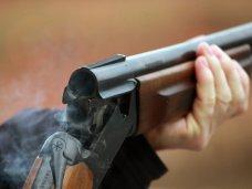 Пьяный житель Симферополя устроил стрельбу из ружья